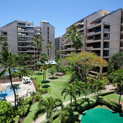 Sands-of-Kahana-Resort-Property-01