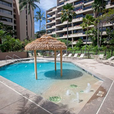 Sands-of-Kahana-Resort-Property-02