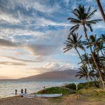 Sands of Kahana, Cheap Flights to Hawaiian Island, Hawaiian Air, Southwest Airline, Alaska Airlines