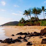 Sands of Kahana, Visit Maui, West Coast Maui, Spending, Hawaii Tourism Authority