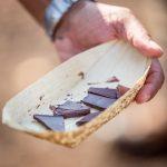 Maui, Chocolate, Maui Ku'ia Estate Chocolate, Lahaina Factory, Sands of Kahanan
